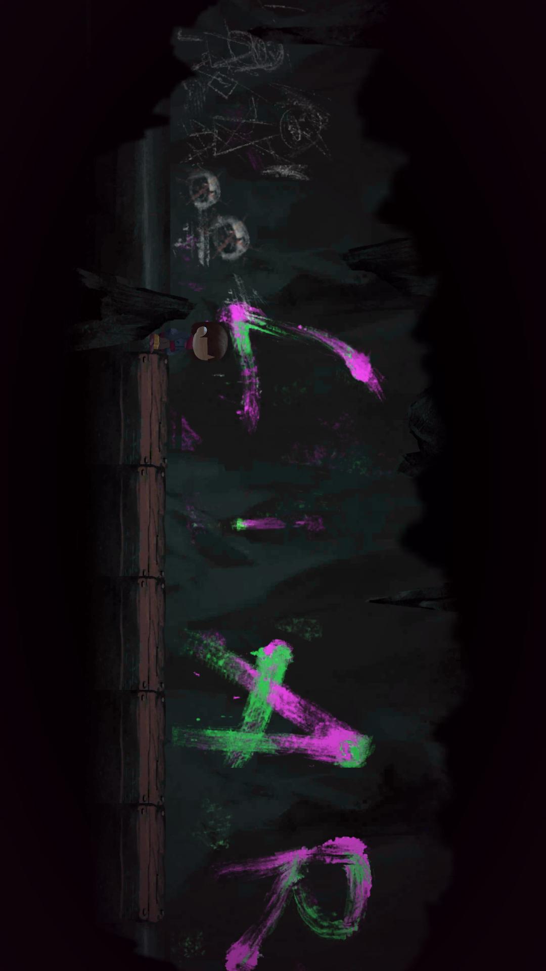 迴忆之间游戏截图