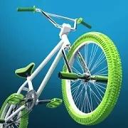 真实单车2图标