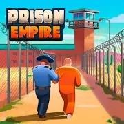 监狱帝国大亨图标