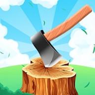 伐木大亨3D版图标
