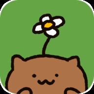 猫咪庭院物语图标