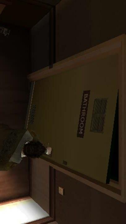 暗夜杀机结果游戏截图