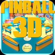 夏季大满贯弹球3Dv1.4 安卓修改版