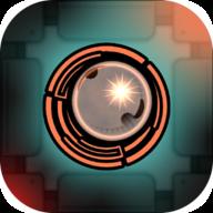 磁力球v1.11 安卓修改版