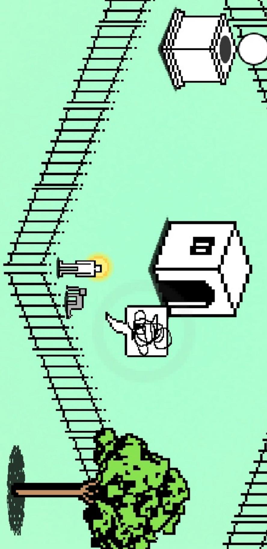 快乐社会游戏截图