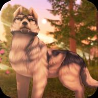 狼传说:家园与爱心v200163 安卓修改版