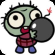 植物大战僵尸同人游戏(宅宅萝卜提供)图标