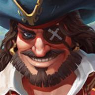 叛变:海盗生存RPG图标