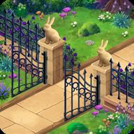 茉莉的花园(内置菜单)图标