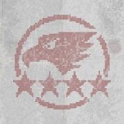 第六装甲部队图标