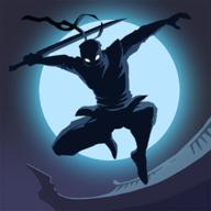 暗影骑士:传奇时代图标