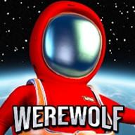 太空狼人杀图标