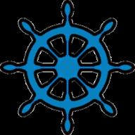 黑海猎人图标