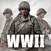 世界战争:英雄(内置菜单)图标