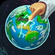 世界盒子图标