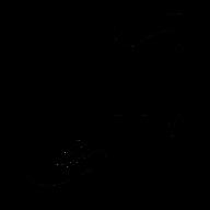 我的世界(火影模组和植物大战僵尸地图)图标