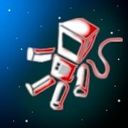 太空方舟图标