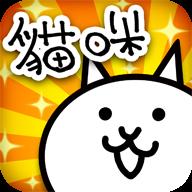 猫咪大战争(战斗中大量货币)图标