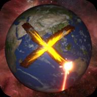 行星破坏模拟器2图标