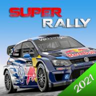 超级赛车3D:赛车图标