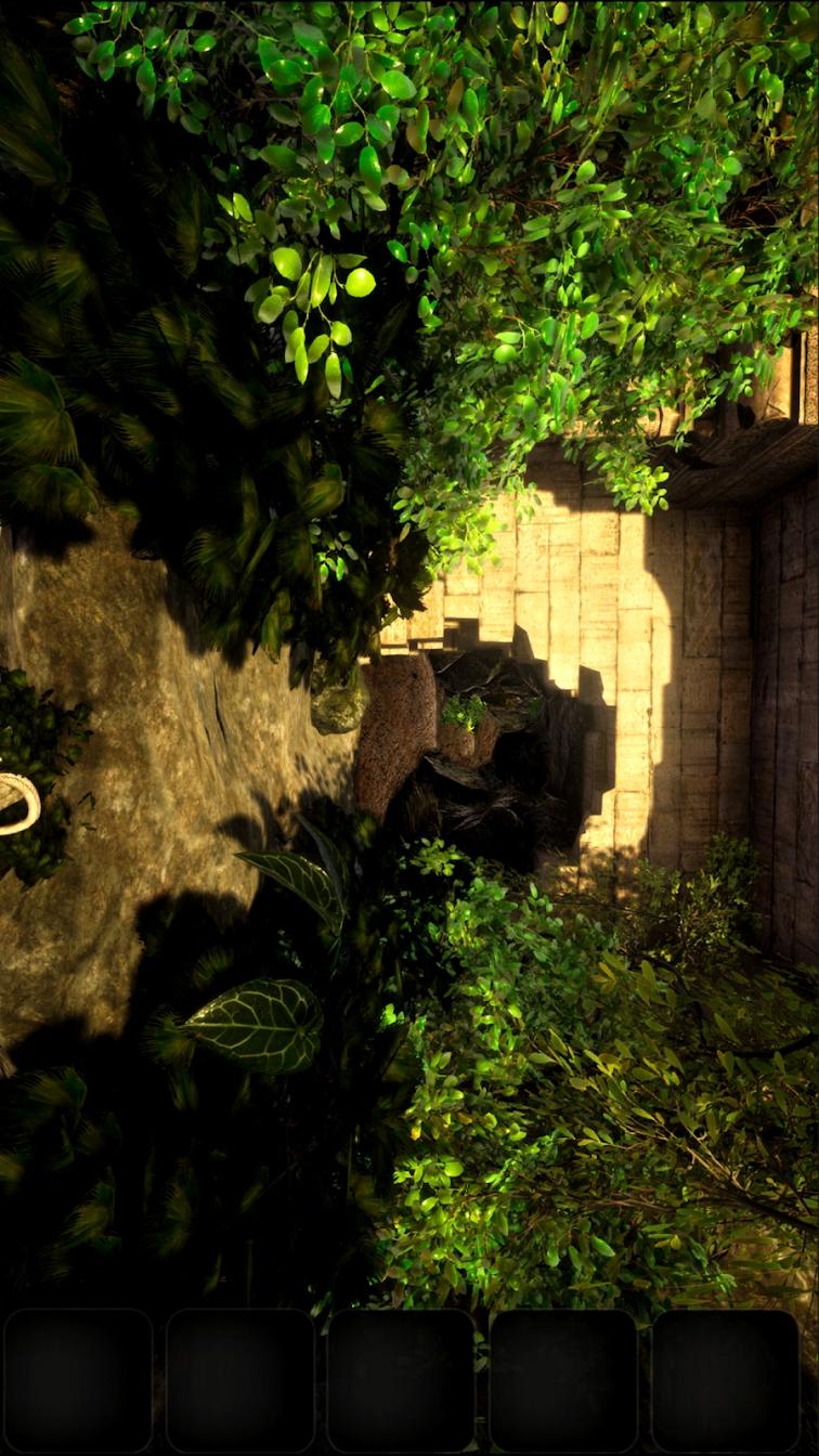 土地:神秘点游戏截图