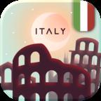 意大利:神迹之地图标