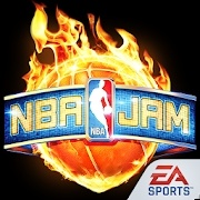 NBA嘉年华破解版