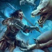 吸血鬼的堕落:起源破解版