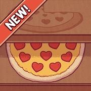可口的披萨,美味的披萨破解版
