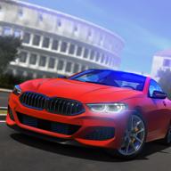 驾驶学校模拟(新车)