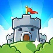 合并王国:塔防