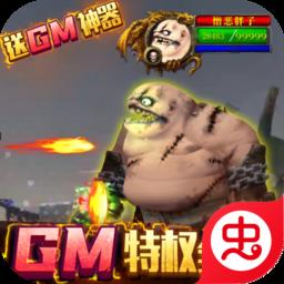 无尽远征飞升版(GM特权全送)
