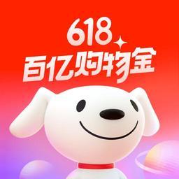 京东(618优惠持续加码)